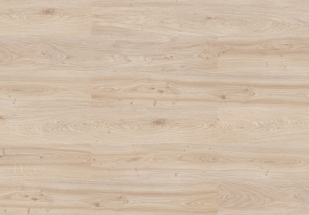 Wood Wood at